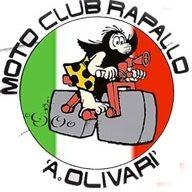"Motoclub Rapallo ""A. Olivari"""